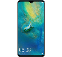 Смартфон Huawei Mate 20 Twilight