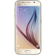 Смартфон Samsung Galaxy S6 SM-G920F DS LTE 64GB Gold