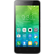 Смартфон Lenovo Vibe C2 Power K10a40 DS LTE Black